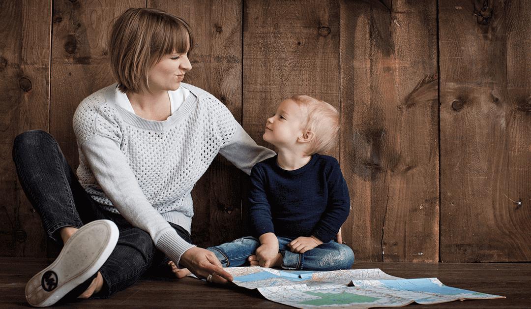Miten kannustan lastani? Asiantuntijan vinkit lapsen kannustamiseen koulunkäynnissä
