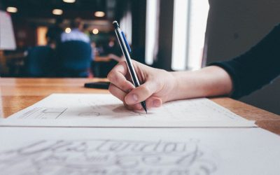 Miten valmistautua yo kirjoituksiin? Näillä vinkeillä onnistut ylioppilaskirjoituksissa