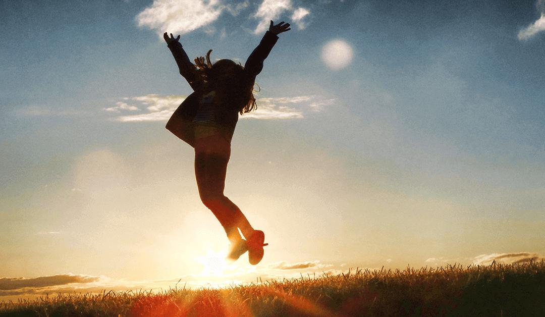 Miten tuen lapsen itsetuntoa? Tässä 7 vinkkiä lapsen itsetunnon vahvistamiseen