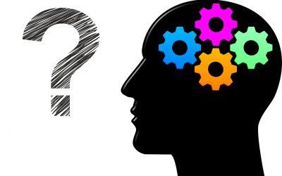 9 älykkyystyyppiä: Missä sinä olet parhaimmillasi?
